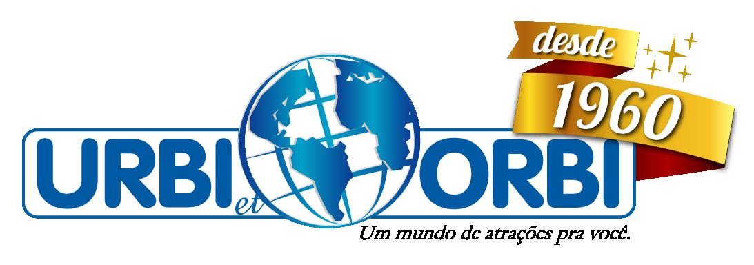 Urbi et Orbi - Desde 1960