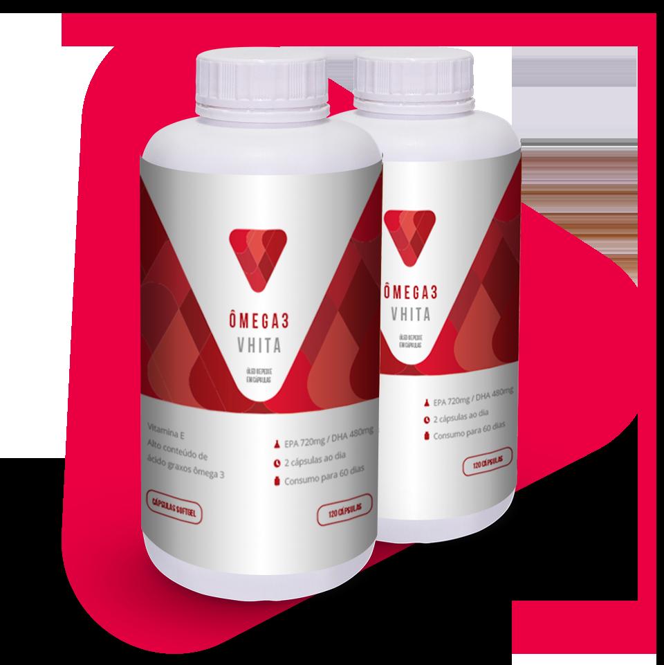 https://www.vhita.com.br/omega-3-oleo-de-peixe-rico-em-epa-e-dha-2-capsulas