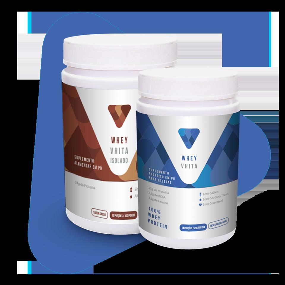 https://www.vhita.com.br/whey-protein