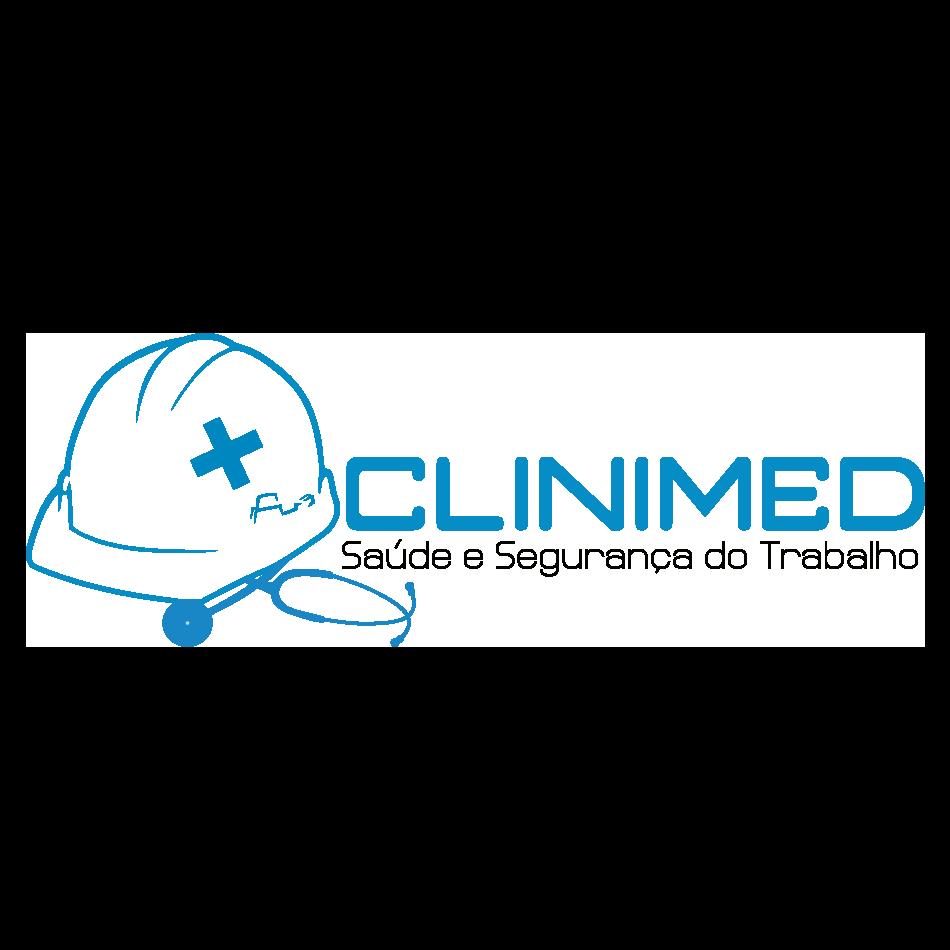 Clinimed Saúde Ocupacional