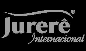 jurere-internacional