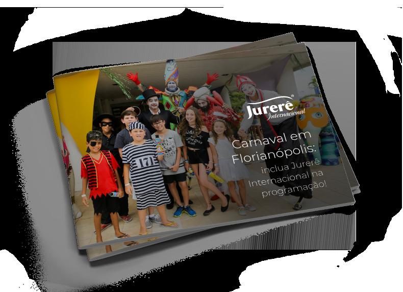 carnaval-em-florianopolis