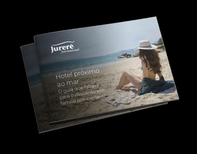 hotel-proximo-ao-mar