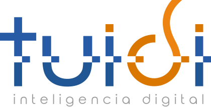 Logo TUIDI