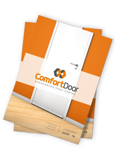 catalogo-comfort-door-2018