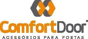 comfort-door-logo