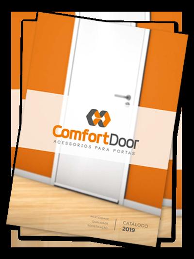 catalogo-comfort-door-2018