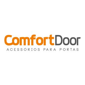 Logo Comfort Door