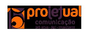 logo-projetual