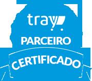 certificado-parceiro
