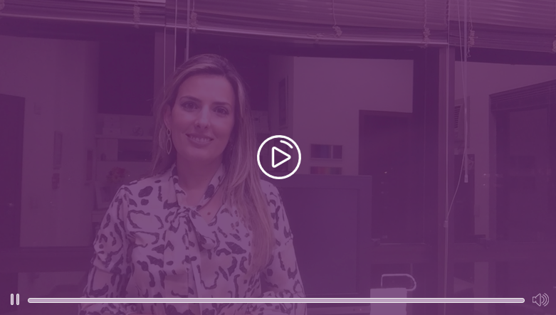 Vídeo Aula Como Explorar a Bio do Instagram para Expandir os Negócios da sua Empresa