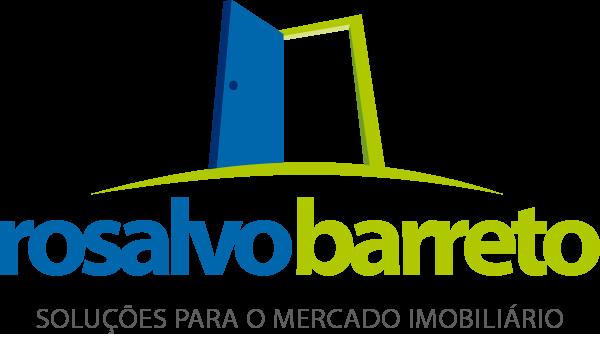 Rosalvo Barreto