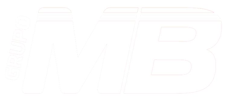 $m4bvwub01vc