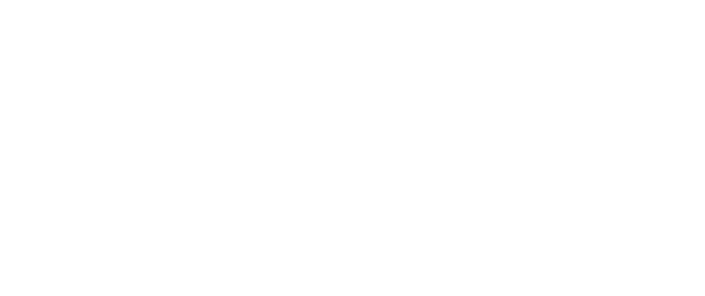 Grupo MB | Iluminação e Ventilação Natural para a Indústria