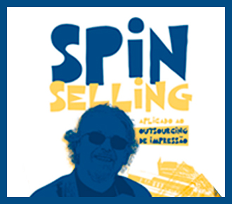Spin Selling GoUp!