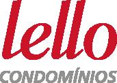 Logo Lello