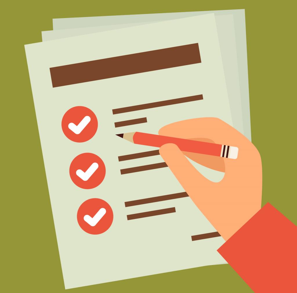 documentos para a contratação do empregado doméstico