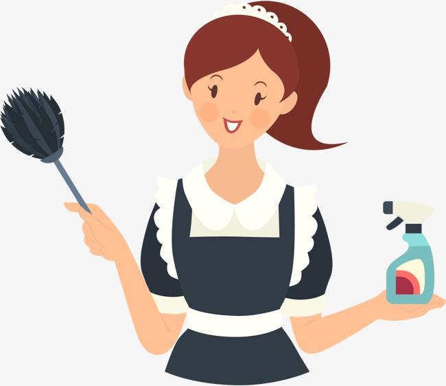 Cálculo de férias e rescisão do empregado doméstico