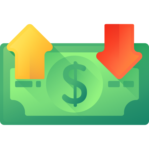 acordo-individual-para-reducao-proporcional-de-jornada-e-salario