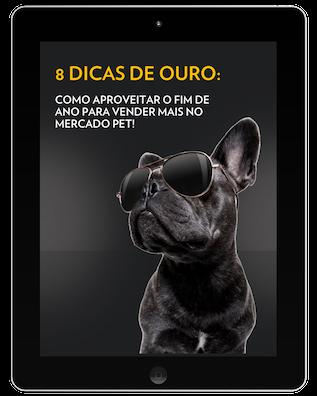 dicas-de-ouro-como-aproveitar-fim-de-ano-para-vender-mais-no-mercado-pet-docg-cachorro