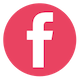 facebook-docg