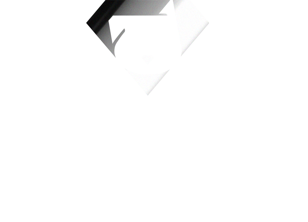 docg-logo