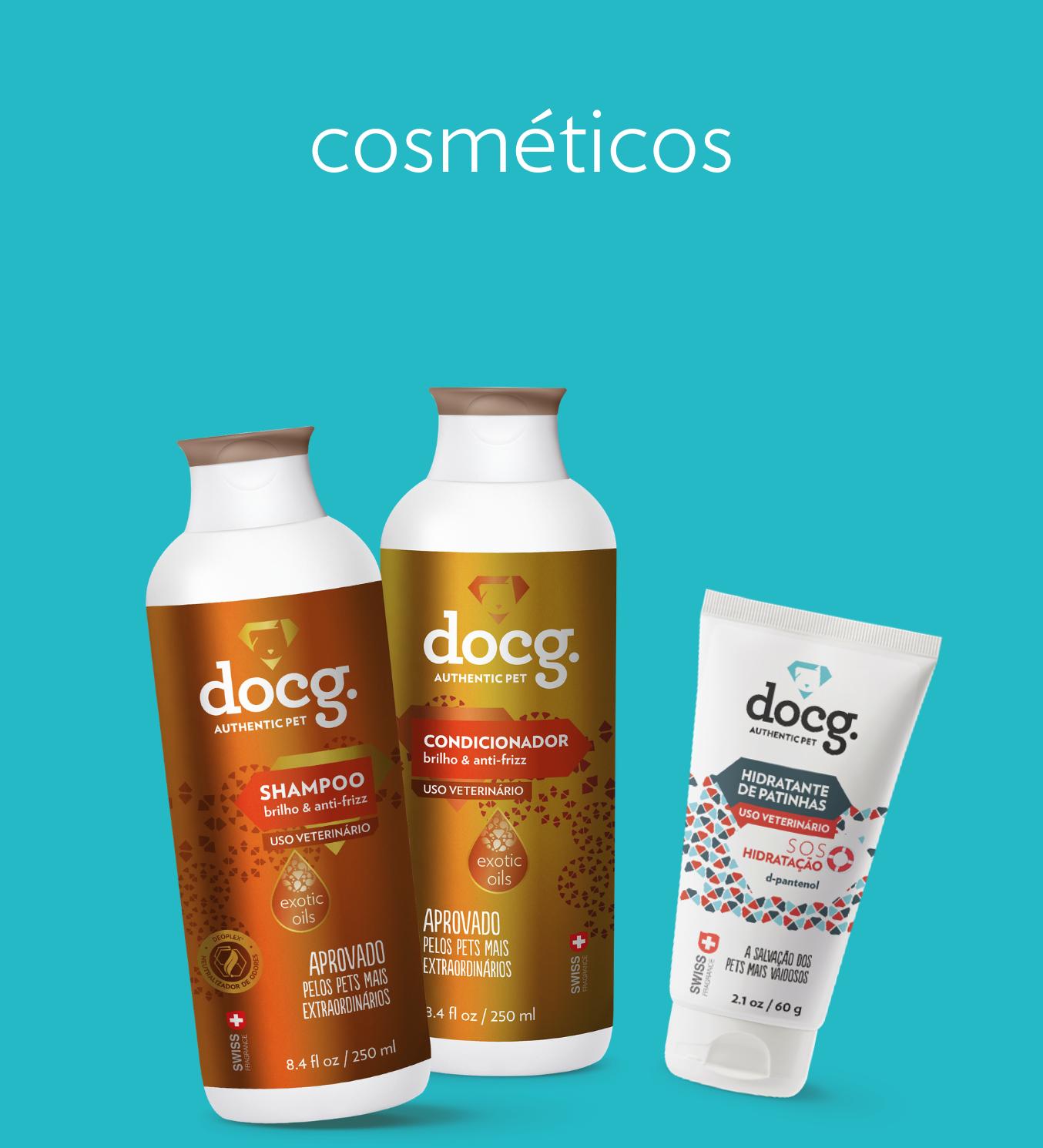 docg-cosmetico-cachorro-gato-shampoo-hidratante-patinhas