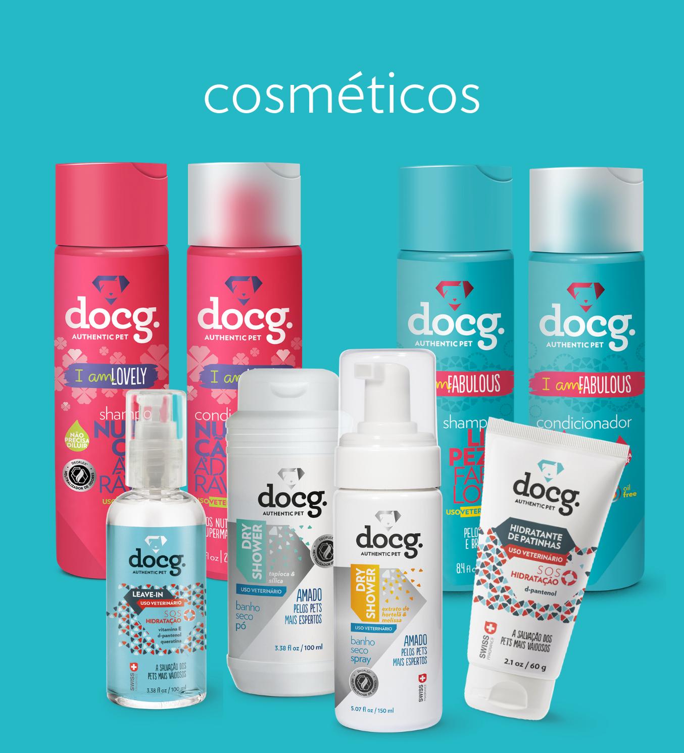 docg-cosmeticos
