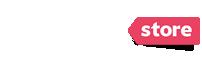 docg-store-logo