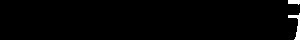 %24dmcgzpg9nke
