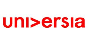 logo universia