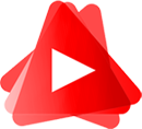 Youtube Universia Brasil