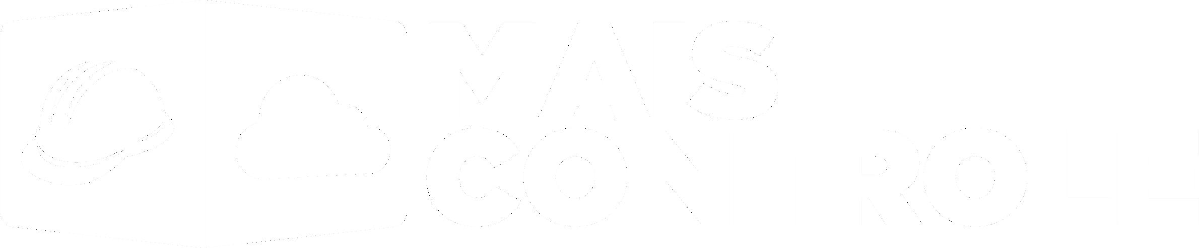 Mais-Controle-logo-branco