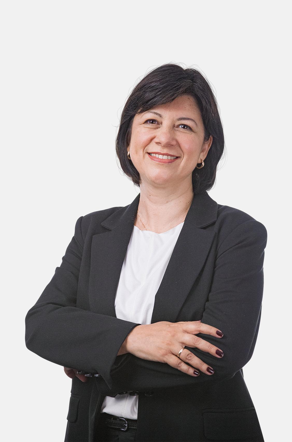 Patrícia Sardeto