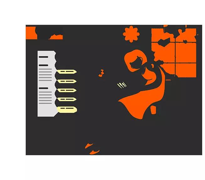 Automatize o monitoramento de seus dados judiciais - Advise Hub