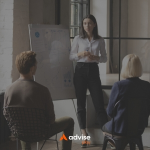 Curso de Compliance Officer: Skills, Deveres e Responsabilidades