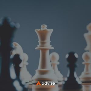 Curso de Direito da Concorrência: Noções Essenciais