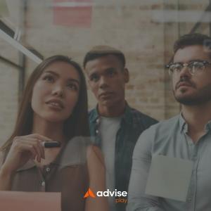 Curso de Compliance aplicado às Startups