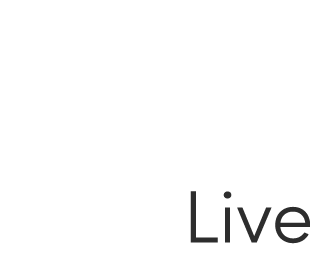 Advise Hub