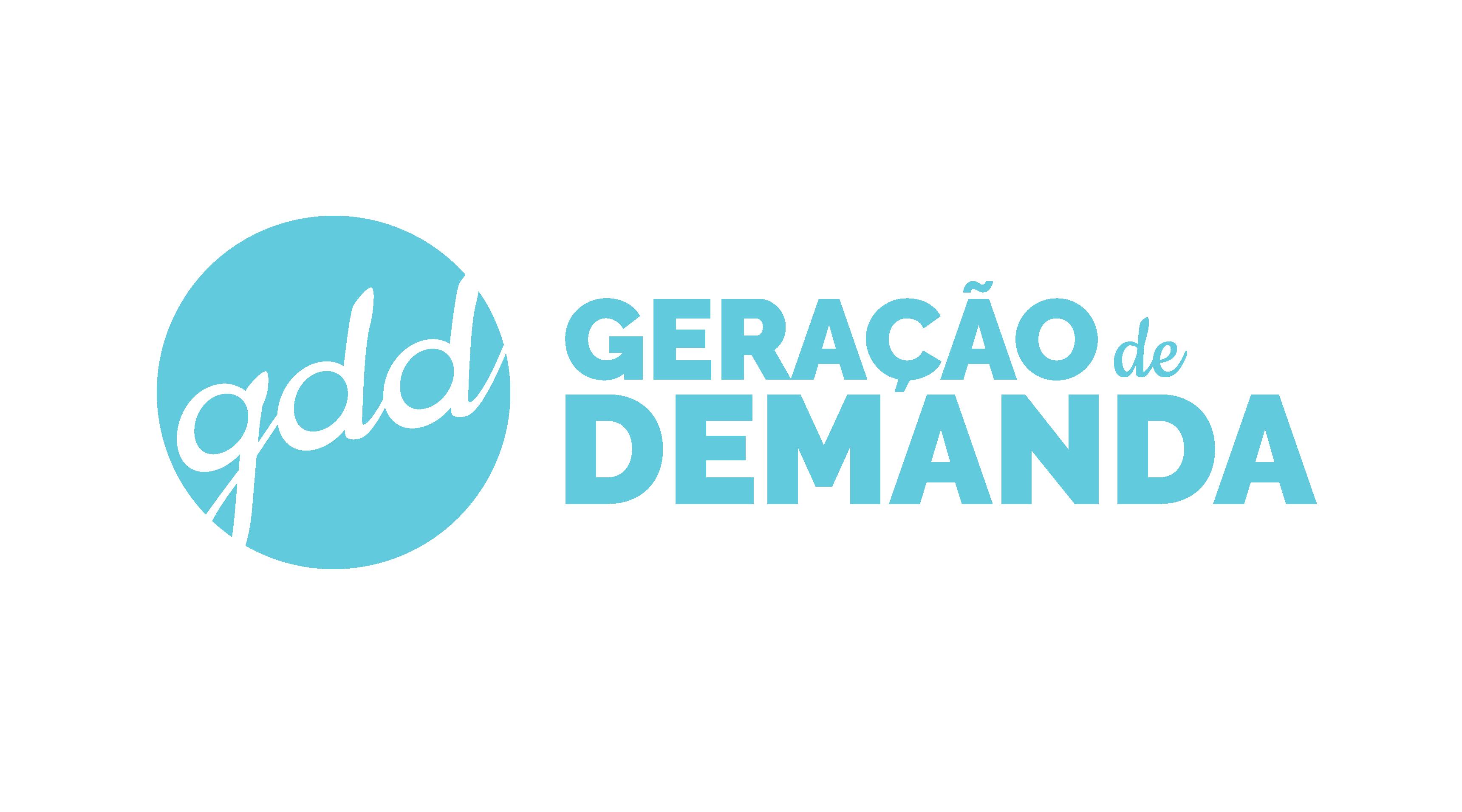 GDD - Geração de Demanda