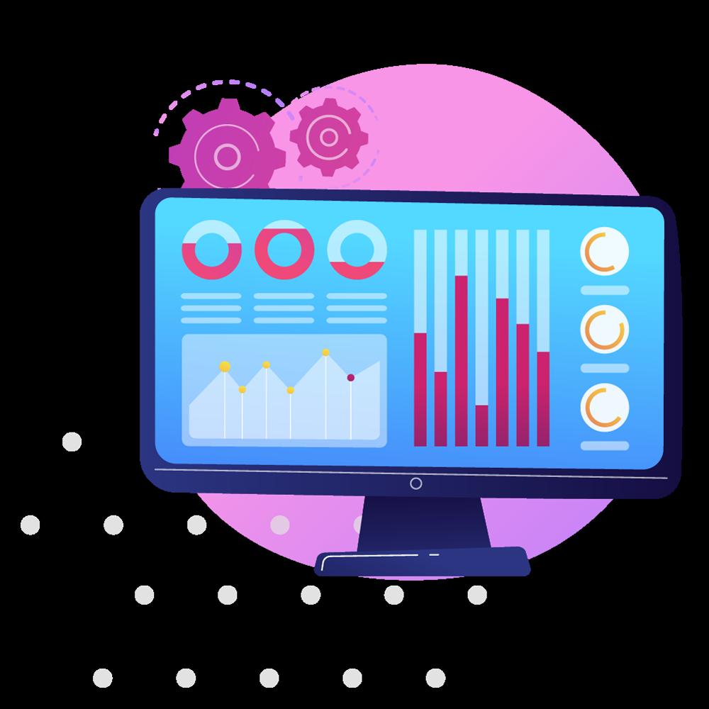ferramenta avaliação de desempenho