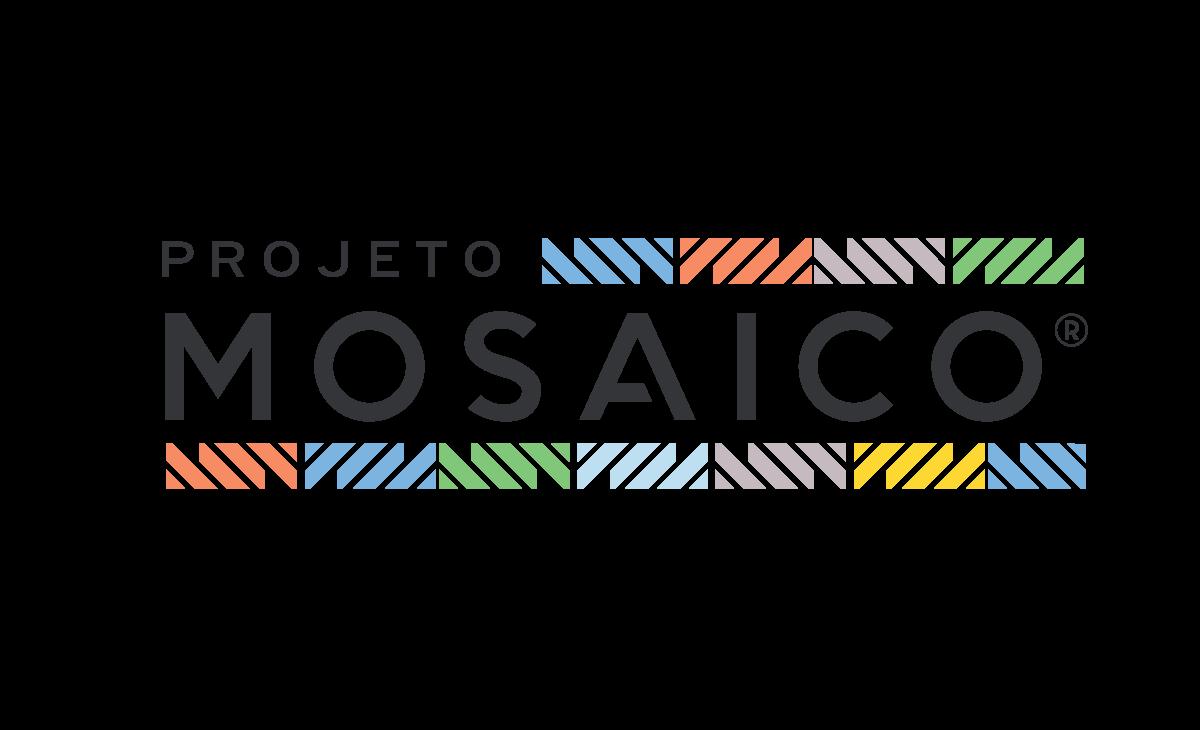 logo-projetomosaico