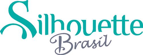 Logo Silhouette Brasil