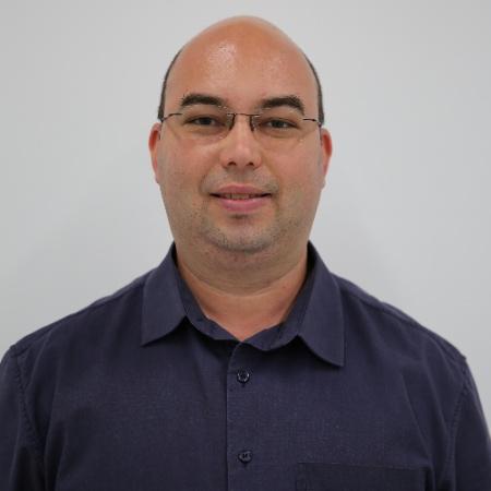 André Santiago - HSE Director - LinceRadio