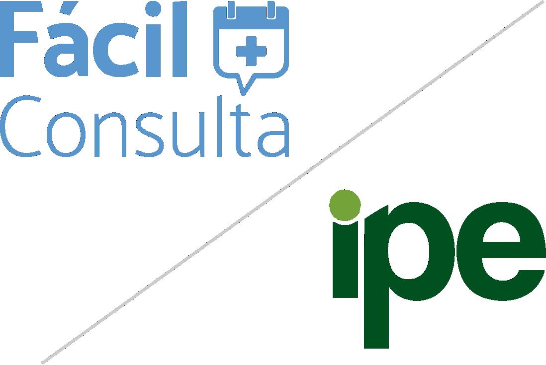 IPE RGS e Fácil Consulta Pelotas