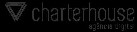 Logotipo Charterhouse