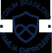 Fórum Brasileiro da Família Empresária
