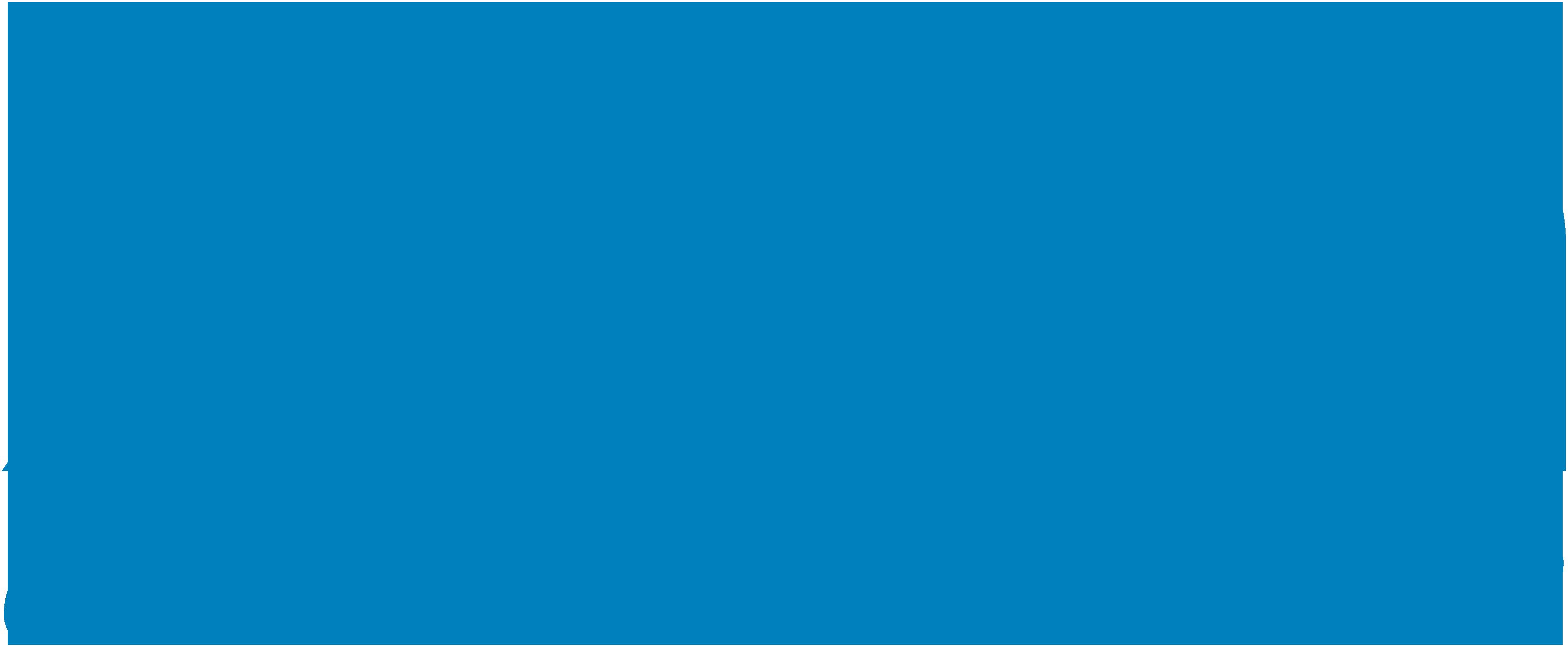 xTech_Petcon