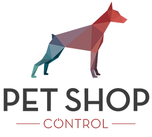software para pet shop