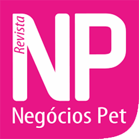 escola de pet shop